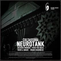 CULTASS004 - Neurotank