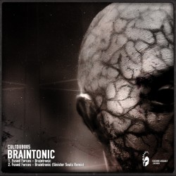 CULTDUB005_-_Braintonic