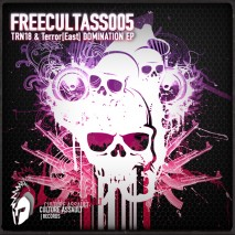 FREECULTASS005_Domination_EP