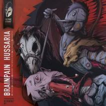 brainpain_hussaria__final