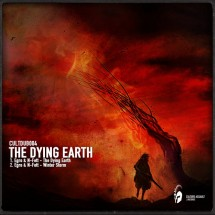 CULTDUB004 - The Dying Earth