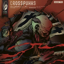 crosspunx_final_cover_213
